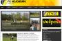 B-Juniorinnen gewinnen 4:1 beim ESV Freiburg