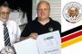 Jugendabteilung des FC Neuenburg sucht Trainer!