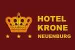 Die Partner des FC Neuenburg