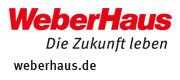 weberhaus_hompagebanner