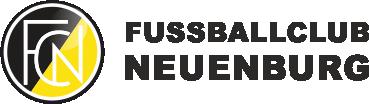 FC Neuenburg 1920 e.V.