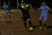 B-Juniorinnen gewinnen 16:0 bei der SG Müllheim/Schliengen